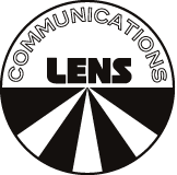 LENS COMMUNICATIONS